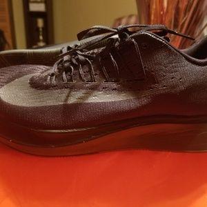 Women Nike Free Trainer V7 Shoes